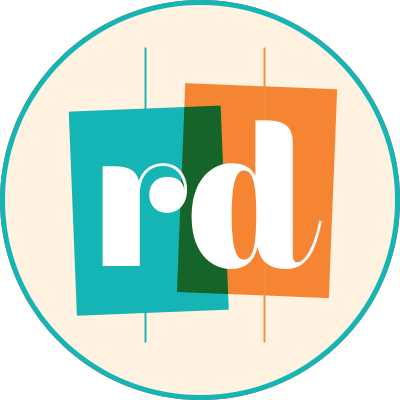 Riley Davis logo